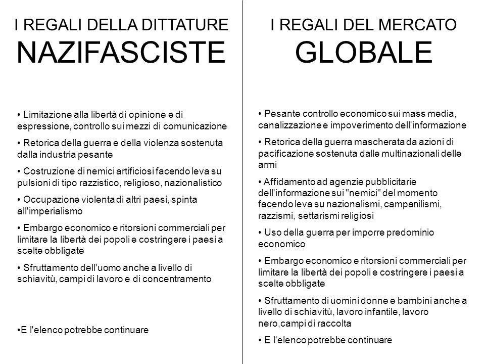 QUANDO LA LIBERTA E SOLO UN SOGNO Elezioni politiche 1924 La G.