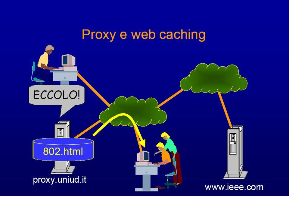 InternetProblemiInternetProblemi