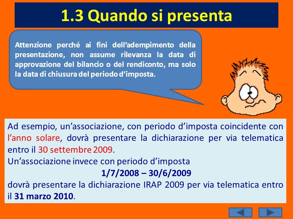 FRONTESPIZIO 01Abruzzo 4