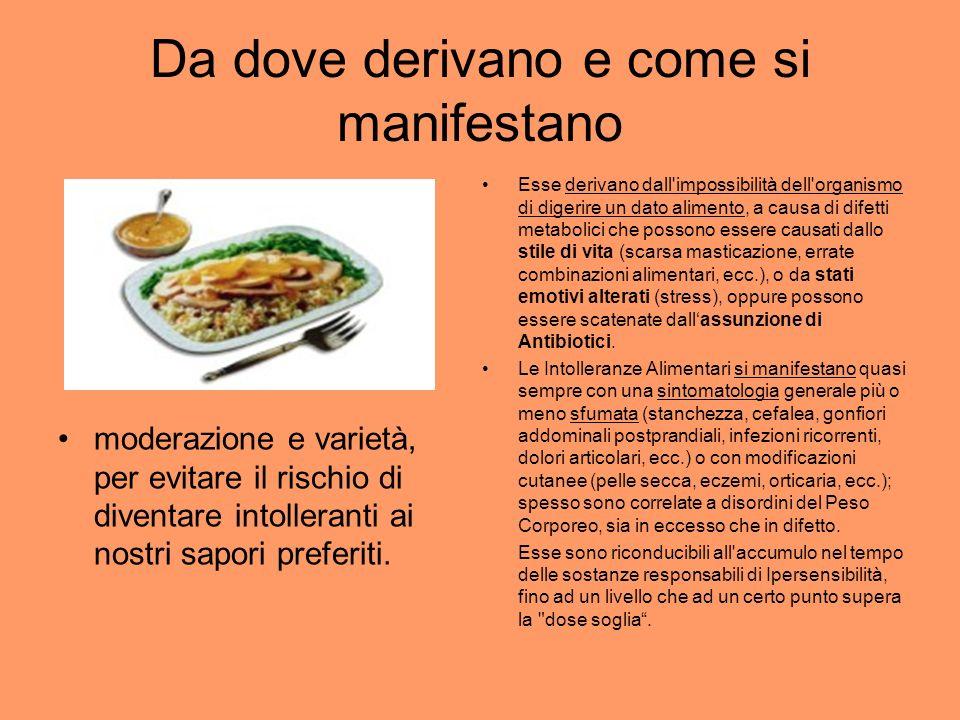 http://www.food-info.net/it/intol/lact.htm http://www.lauraquinti.net/Articoli/intolleranze.htm http://www.epicentro.iss.it/problemi/intolleranze/intolleranze.asp ROSA GUGLIELMI IV D