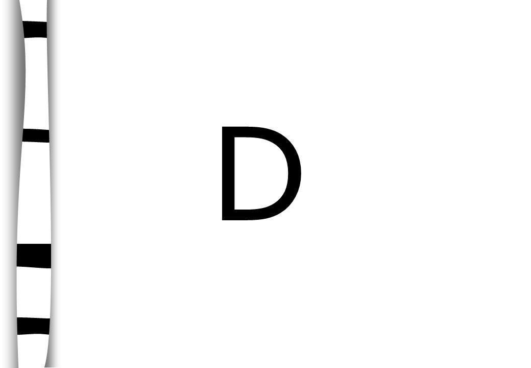 FOGLIO CODIFICA Istruzioni: -scrivi nellordine giusto le ultime parole delle frasi A1) …………………… 2) ……………………