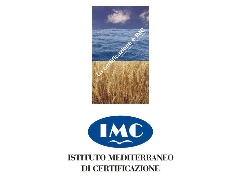 Sergio Benedetti Per inserire questa immagine (o qualunque altra): menu Inserisci > Immagine > da file Limmagine si trova su \\Server2\imc\IT\grafica_