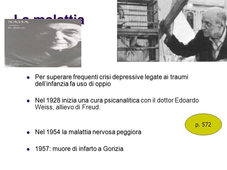La malattia Per superare frequenti crisi depressive legate ai traumi dellinfanzia fa uso di oppio Per superare frequenti crisi depressive legate ai tr
