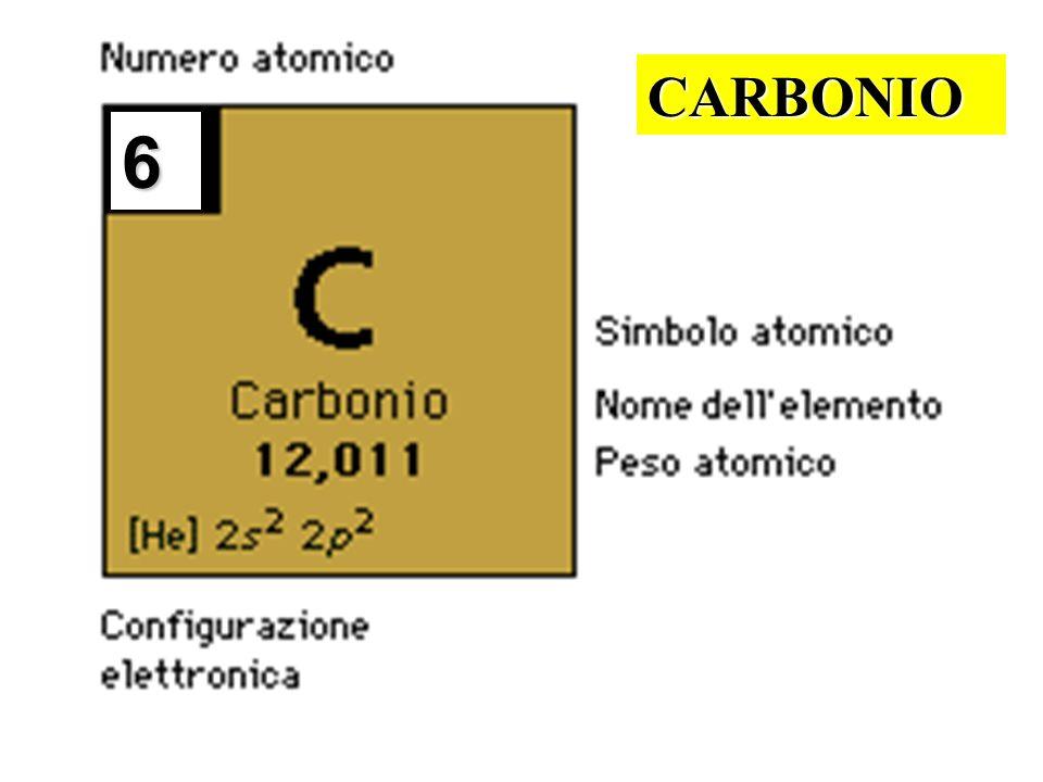 CARBONIO 66