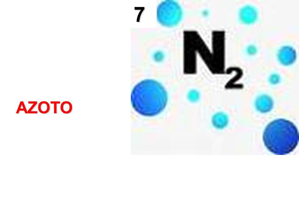 AZOTO7