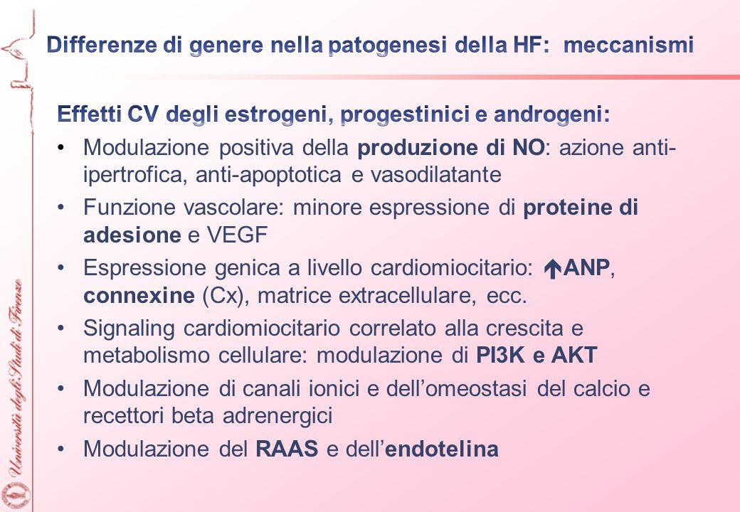 Verherk et al., Int Heart J 2005