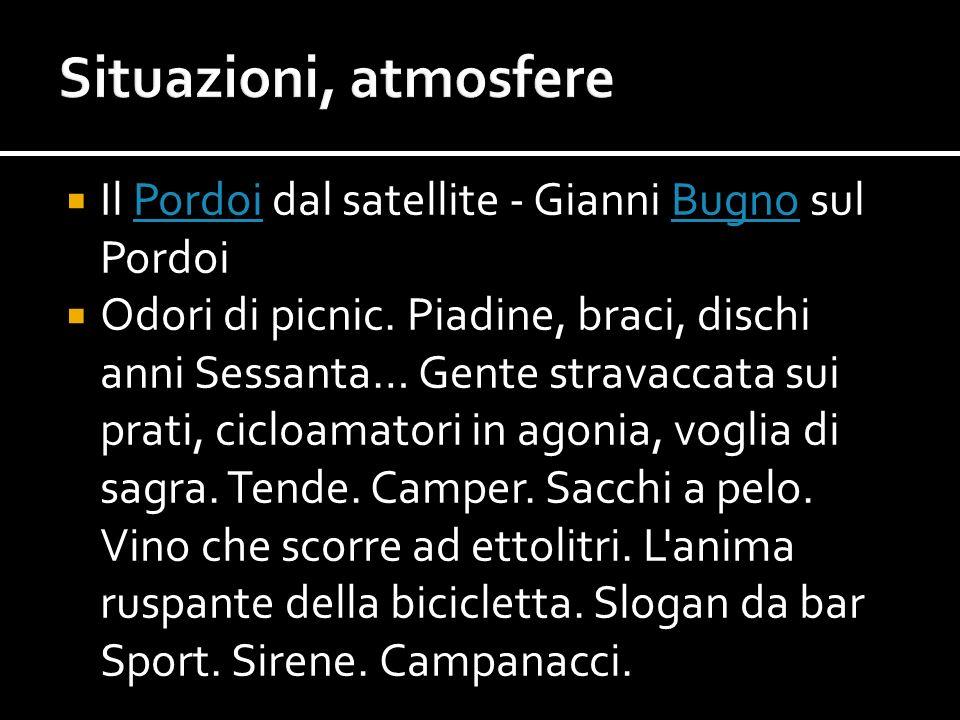 Pantani tira fuori le palle Gil Simoni sul Pordoi / arrivare in rosa tu puoi nandrolone libero Pantani sul Pordoi: fai la fiesta o la siesta Dal mare alla montagna c è tutta la Romagna.