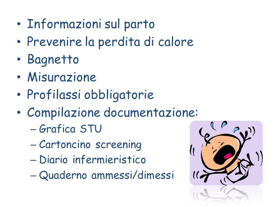 WHO/CDR/93.6 3/3 RIFLESSO DELLOSSITOCINA Agisce PRIMA o DURANTE la poppata e permette la fuoriuscita del latte Ossitocina in circolo Bambino che succhia Impulsi sensoriali dal capezzolo O Provoca contrazioni dellutero