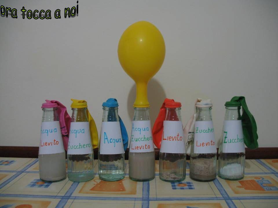 Ca(OH) 2 + CO 2 CaCO 3 + H 2 O La calce viva (idrossido di calcio) è un assorbente eccellente per l anidride carbonica, perché produce carbonato di calcio, che è insolubile.