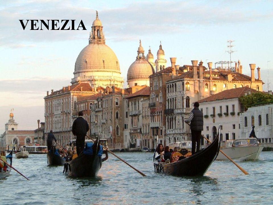 FINO A QUANDO RAGIONEREMO IN TERMINI DI NOI DEL NORD E NOI DEL SUD NON POTREMO MAI DIRE NOI ITALIANI.