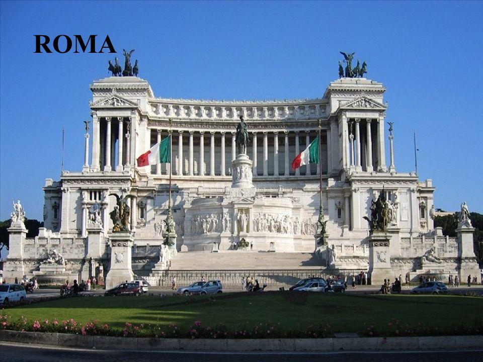 FORSE E VERO, COME DA TEMPO MOLTI DICONO, GLI ITALIANI SONO INGOVERNABILI, MA DOBBIAMO ANCHE RICONOSCERE CHE RARAMENTE ABBIAMO AVUTO UNA CLASSE DIRIGENTE CHE SAPESSE GOVERNARE.