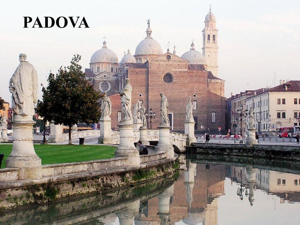 - ALEXANDRE CUISSARDES- ALEXANDRE CUISSARDES IN ITALIA SAPER CHIACCHIERARE FA GOVERNARE, SAPER FARE FA EMIGRARE.