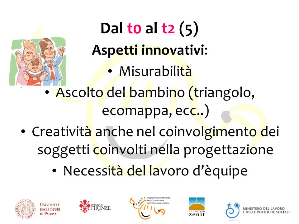 Gli Workshops a Firenze (1)