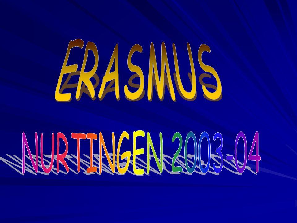I party a Stuttgart