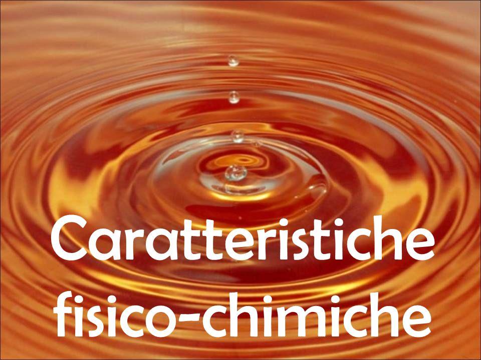 La temperatura di ebollizione… Se prendiamo dell acqua e la riscaldiamo, essa bollirà alla temperatura di 100ºC.