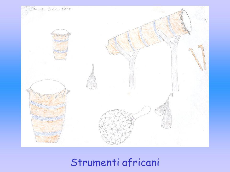 Metodo di arrampicata sullalbero di cocco