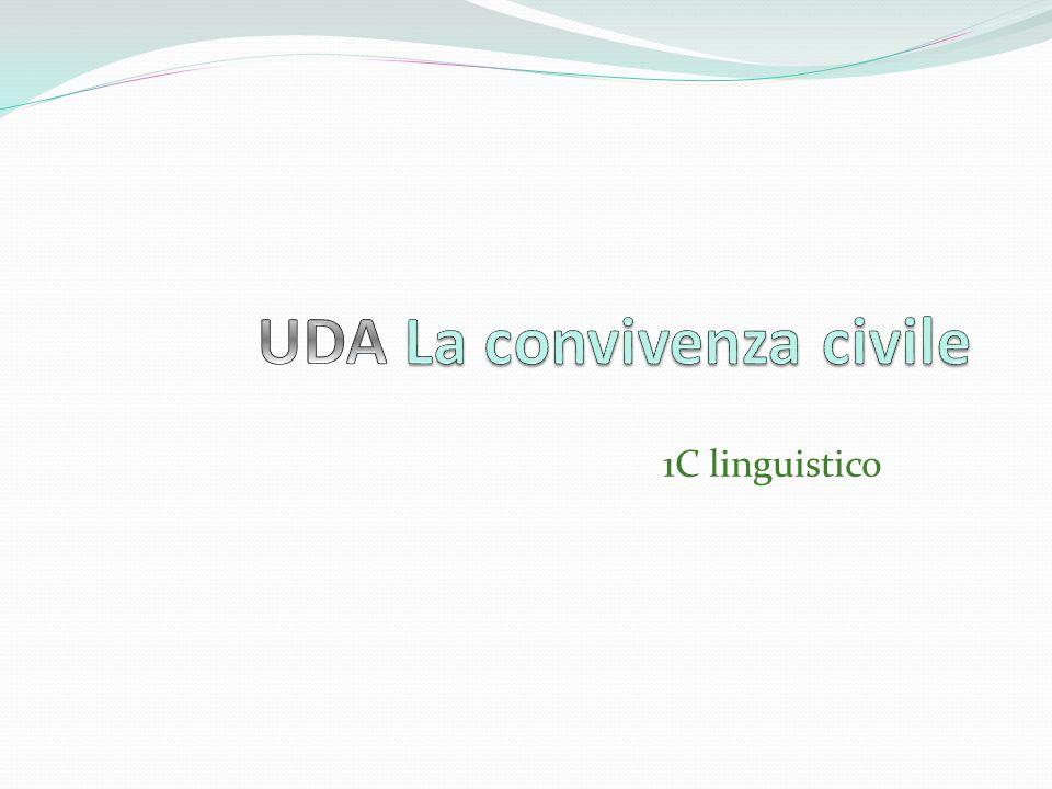 1C linguistico
