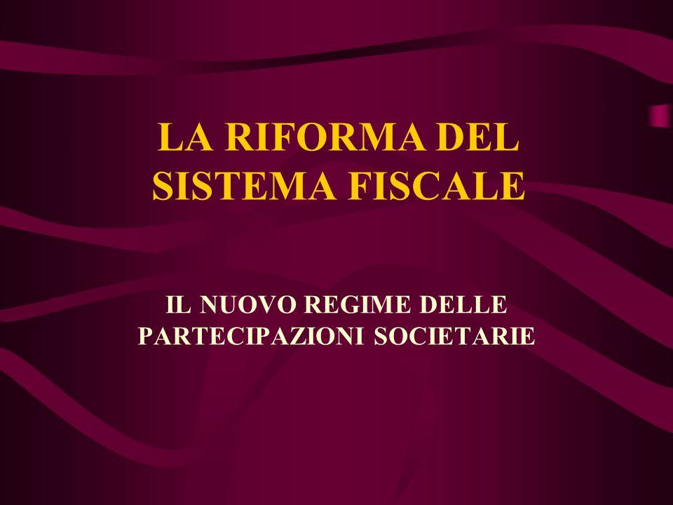 16/10/2003 Tirrenia Commissione Culturale Ragionieri della Toscana12 caso A A S.p.a.
