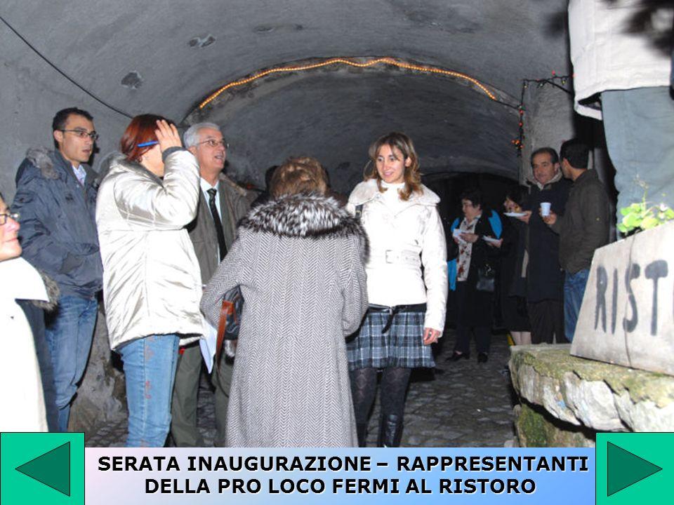 20 20 - Categoria: TRADIZIONALE Lucarelli G. – Lucarelli D Lucarelli G. – Lucarelli D.