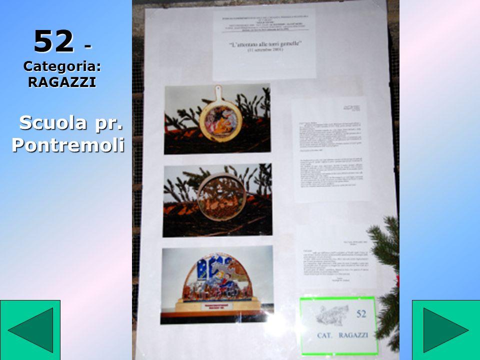 51 51 - Categoria: INNOVATIVO Farlitto Antonio