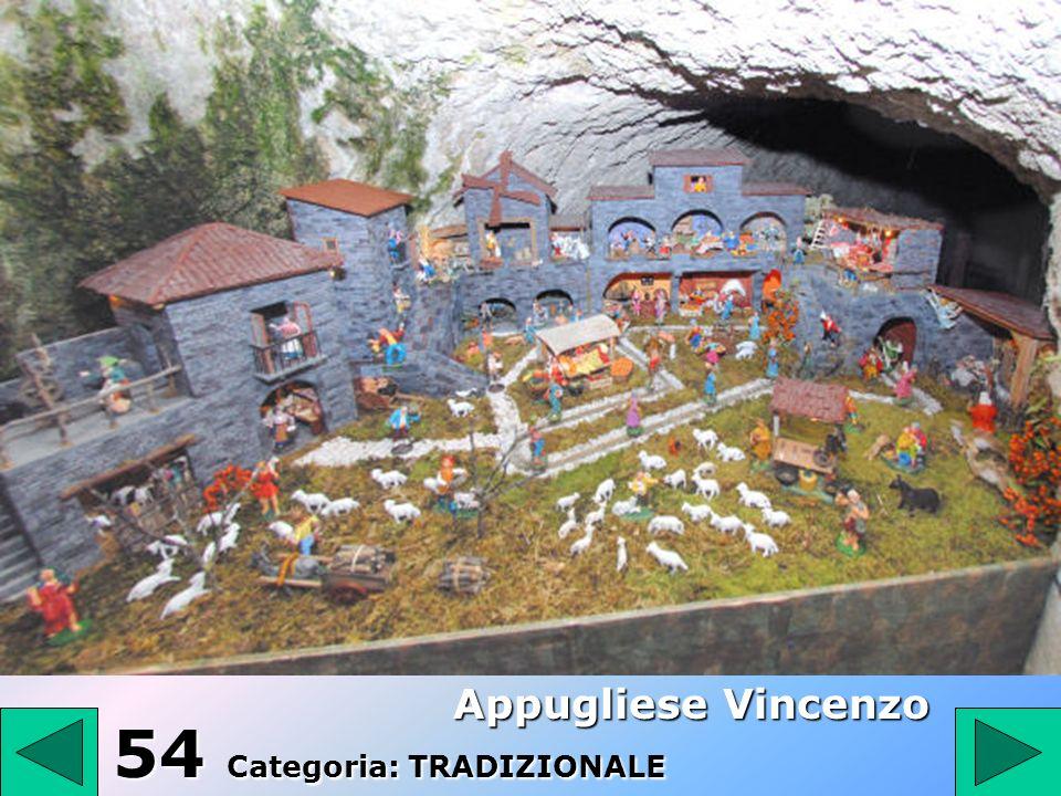 53 53 Categoria: INNOVATIVO Di Carlo M. Palumbo P.