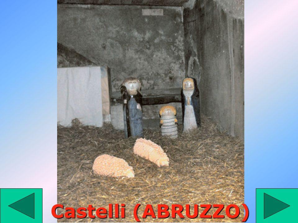66 66 Categoria: INNOVATIVO Crispiani Nazareno