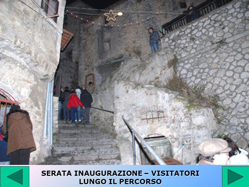 34 34 - Categoria: TRADIZIONALE Maddonni Giuseppe