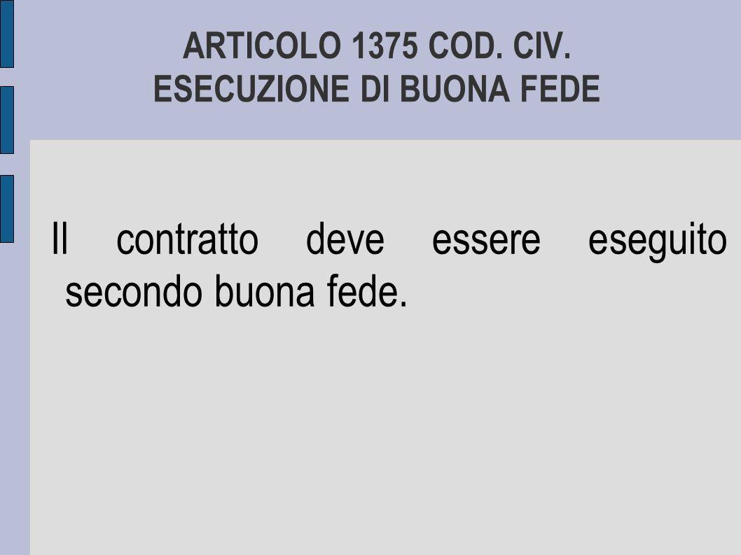 CASSAZIONE PENALE SEZIONI UNITE 10.7.2002 N.30328..