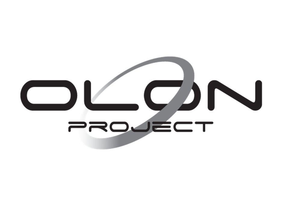 Olon Project al fine di poter divulgare in modo capillare ed efficace una cultura eco – compatibile ha lanciato un messaggio forte con il chiaro obiettivo di essere il partner tecnologico: il più affidabile, il più qualificato, il punto di riferimento certo per il cliente.