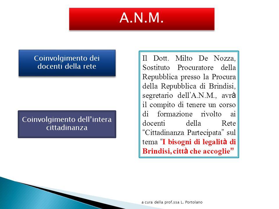Il Dott.
