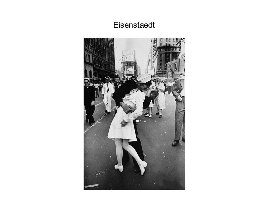 Eisenstaedt