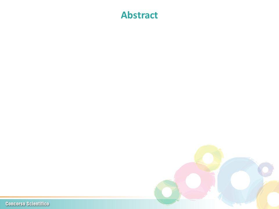 Anamnesi PR e PP [Lanamnesi deve essere più dettagliata possibile (riportando necessariamente eventuale esposizione lavorativa, habitus tabagico, eventuale calo ponderale, performance status, comorbidità, segni e sintomi, ecc.).