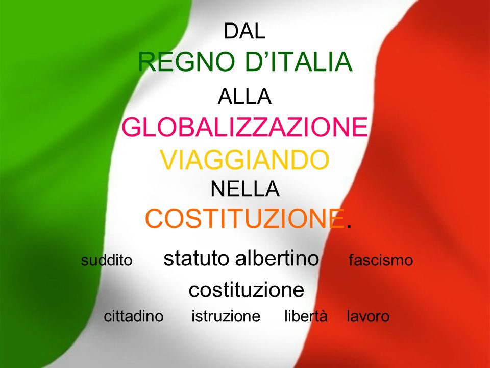 Cooperazione Internazionale La cooperazione internazionale nasce alla fine della seconda guerra mondiale nel 1945.
