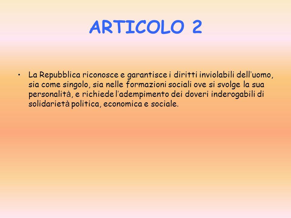LA LEZIONE DI ARISTIDE CANOSANI politica, economia e istituzioni democratiche Nel discorso del signor Aristide Canosani ho rilevato alcuni punti per m