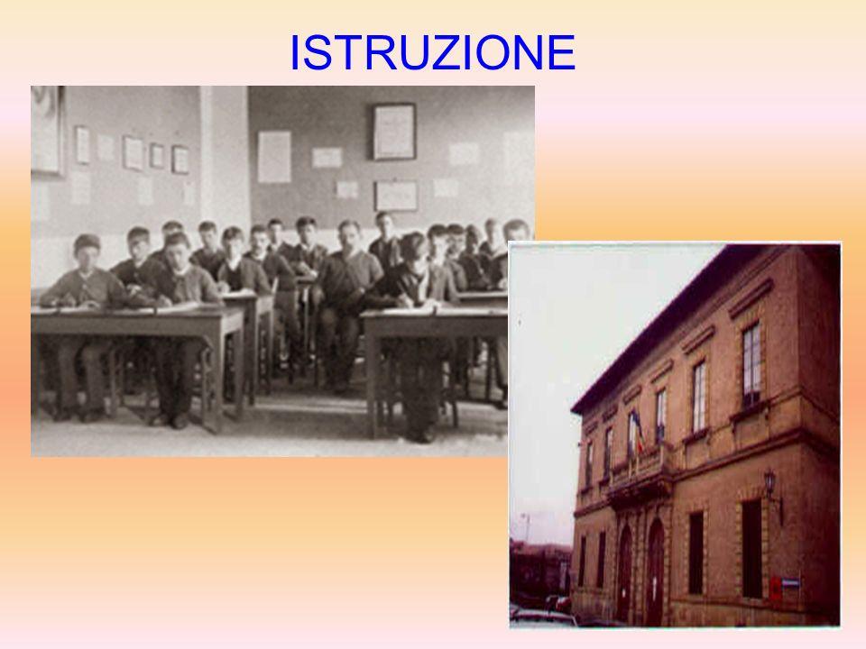 …Celebrare i Trattati di Roma è anche e soprattutto riconfermare gli obiettivi fondamentali del primo nucleo di paesi che per primi credettero nell integrazione fra i paesi europei.