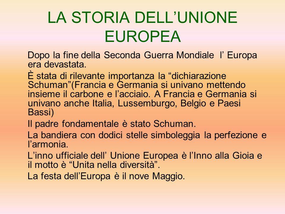 UNA LEZIONE SUL PARLAMENTO! Il 23 Aprile una lezione speciale tenuta da due docenti di Punto Europa centro di documentazione e informazione sull UE. I