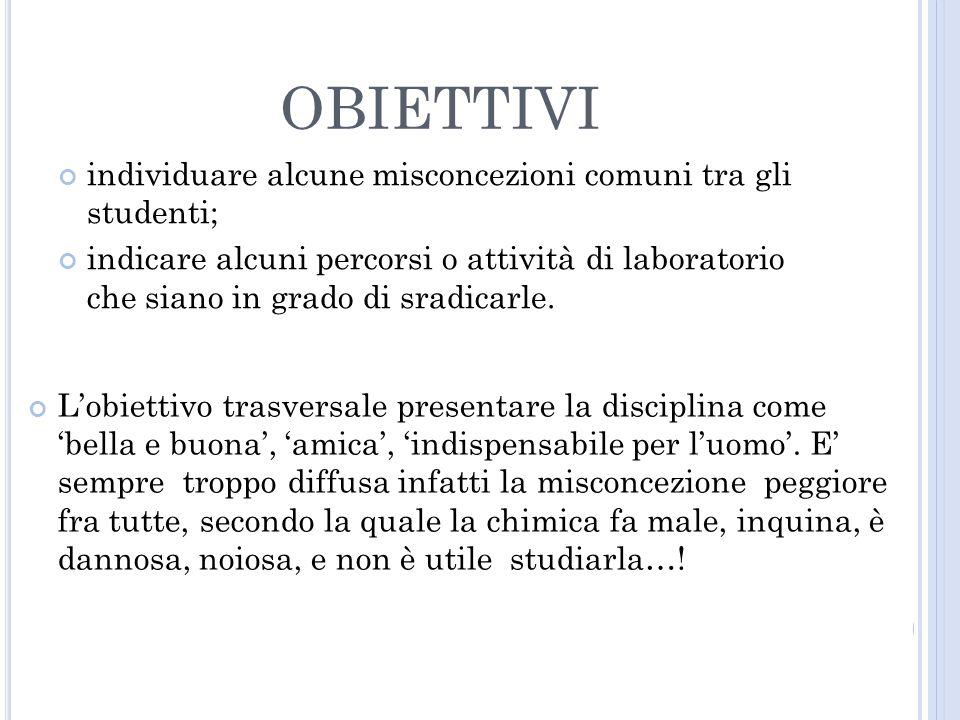6.L ATTE SCREMATO.