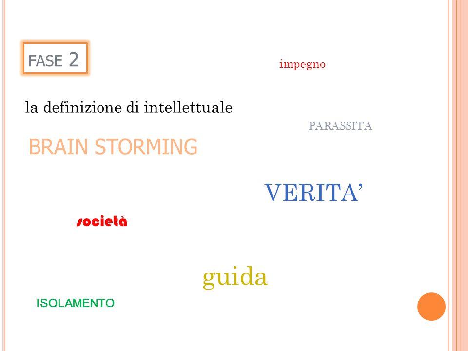 FASE 3 Lemblematica vicenda autobiografica ETTORE SCHMITZ ITALO SVEVO VS