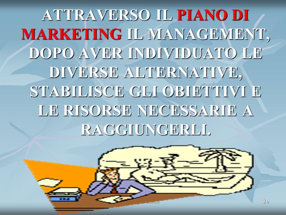 Grieco Jessica25 PIANO DI MARKETING