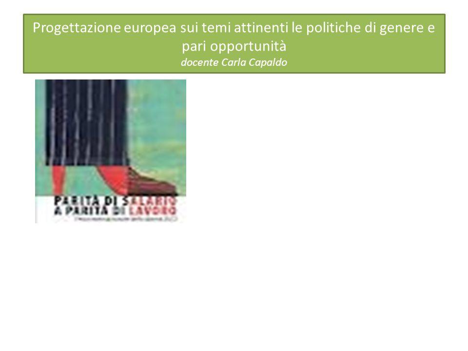 fondi Fondi strutturali europei nei due ultimi cicli (settennali) hanno avuto a disposizione circa un terzo del bilancio della UE.bilancio Nel 2000-2006 circa 195 miliardi di euro e in 2007-2013 sono diventati circa 335 miliardi.