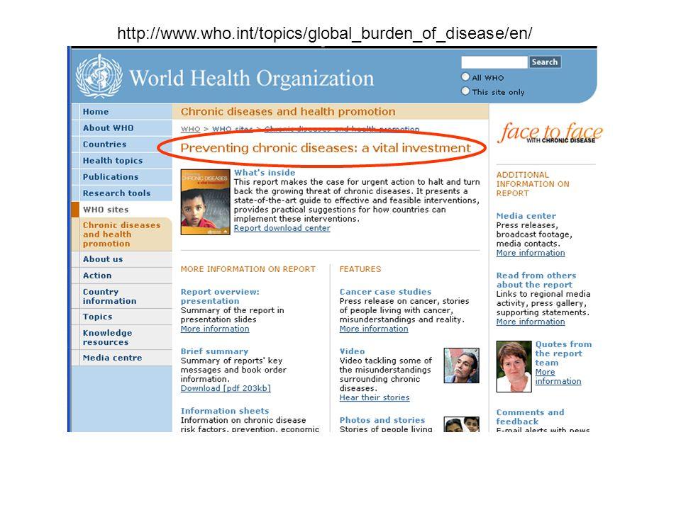 Il problema alimentare Al giorno doggi,nei paesi sviluppati,le malattie non trasmissibili (diabete,cancro,cardiopatia,vasculopatia), determinate princ