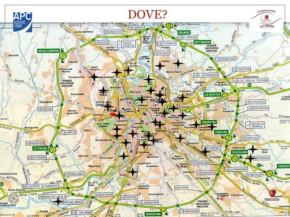 DOVE? 13