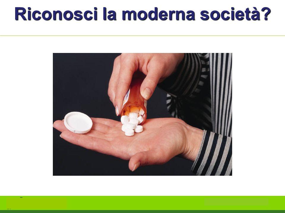 Riconosci la moderna società? Roken is dodelijk! 26