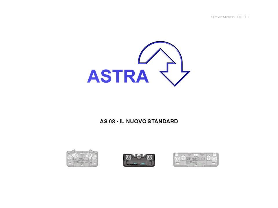 i contatti AS 03 e AS 04 sono stati studiati per sostituire i più diffusi modelli standard presenti nel mercato, AS 03 AS 04 AS 08