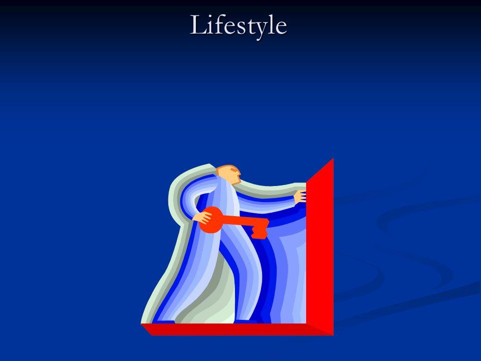 Prevenzione di obesità e diabete: ruolo dellattività fisica Prevenzione di obesità e diabete: ruolo dellattività fisica Ladozione di uno stile di vita più attivo (meno 10 ore alla settimana di TV e più di 30 minuti al giorno di camminata veloce) può ridurre lincidenza di obesità del 30% e lincidenza di diabete del 43%.