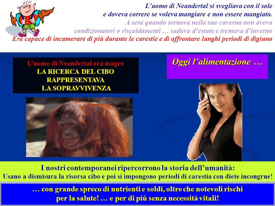 FABBISOGNO PROTEICO0,75g per Kg/CORPOREO FABBISOGNO DI NUTRIENTI GIORNALIERI (LARN 1997) FABBISOGNO LIPIDICO 20/25% DELLE CALORIE - ac.