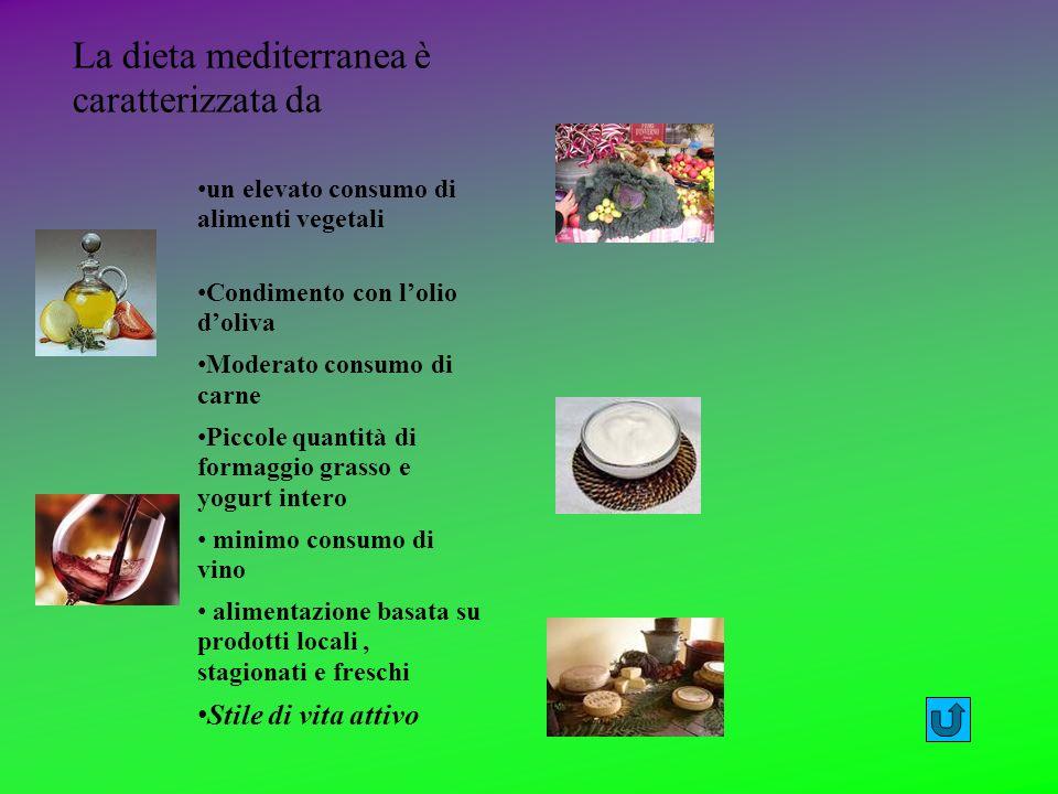 Già nell antica Roma lo street food era molto diffuso.