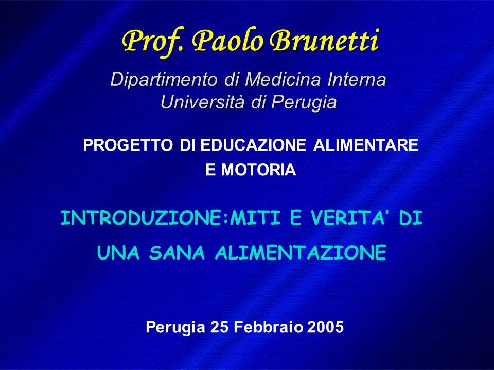 DIMISEM Perugia 2002 Prof.