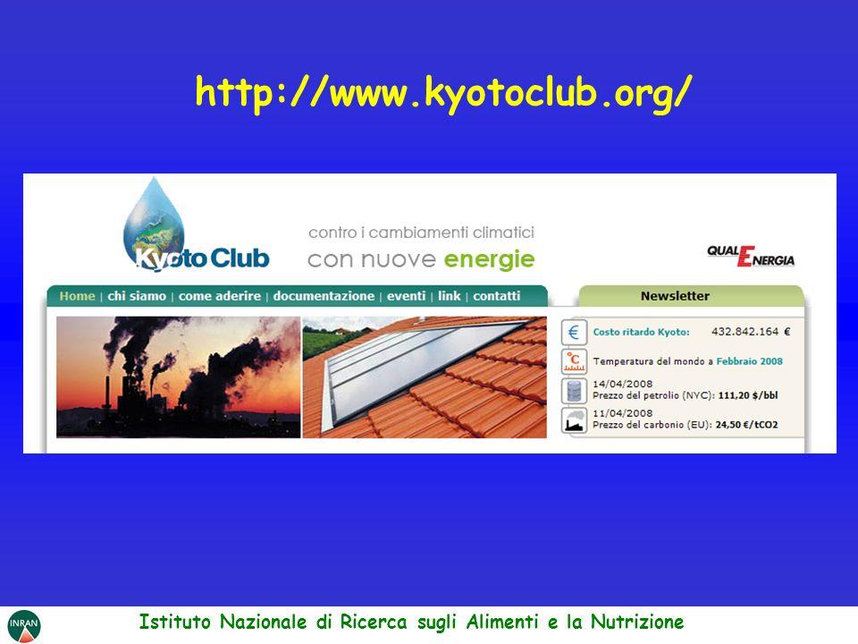 http://www.kyotoclub.org/