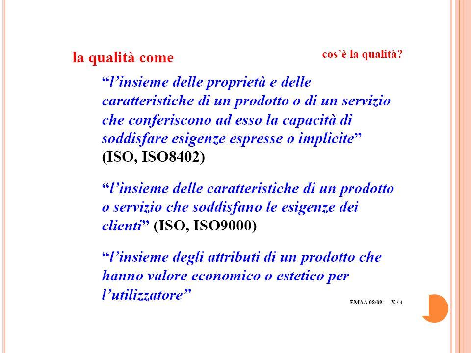 Quantità netta Lindicazione in etichetta del peso (per i prodotti secchi) o del volume (per i liquidi) al netto della tara è obbligatoria per legge.